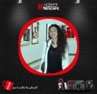 Publicitor.ma partenaire de l'événement #La7adateNESCAFÉ