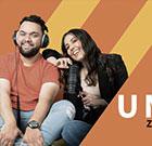U Radio, la nouvelle radio marocaine que tout le monde attendait