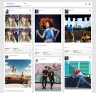 Facebook a lancé SIGNAL - le nouvel outil pour les journalistes