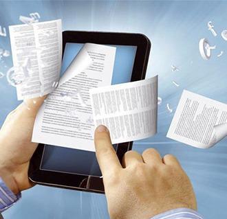 L'abonnement serait-il la solution à la crise de la presse digitale ?
