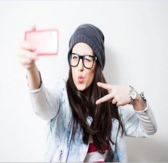 les opérateurs du marketing lancent une étude sur les aspirations des millenials marocains