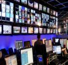 Les femmes représentent seulement 20% en tant que sujet et sources des nouvelles dans les médias au Maroc, contre 80% pour les hommes.